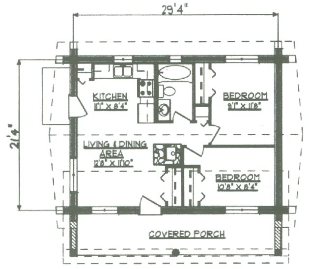 House floor plans under 1000 sq ft 2 story house floor for 2 story house plans under 1000 sq ft