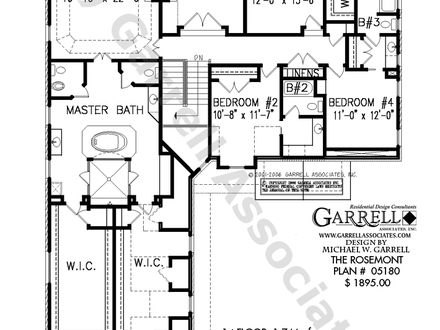 House Floor Plans with Courtyards House Floor Plans with Dimensions