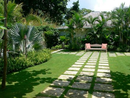 Landscape Patio Design Ideas Landscape Garden Design Ideas