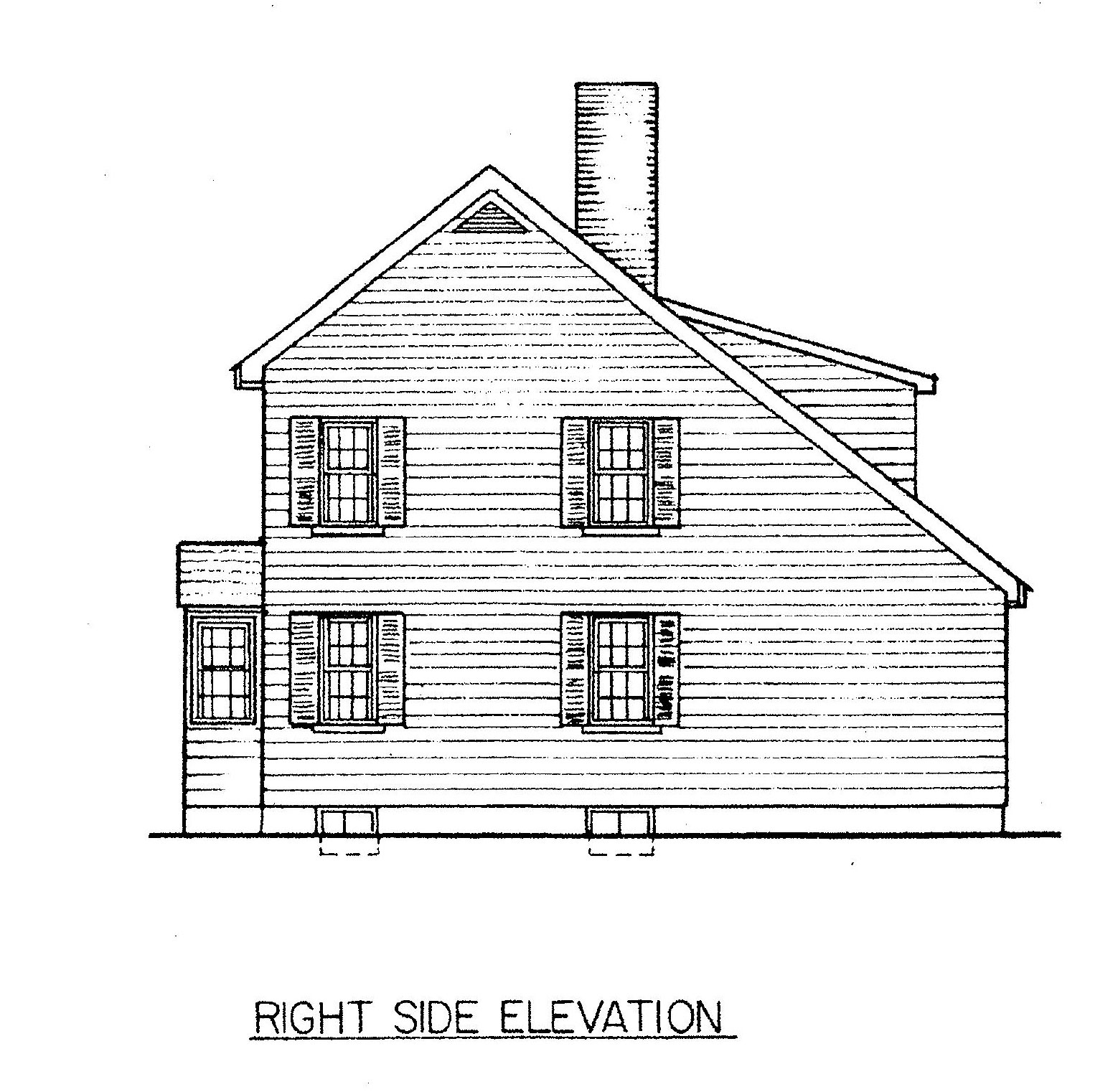 Saltbox house plans designs saltbox house interiors for Saltbox house plans designs