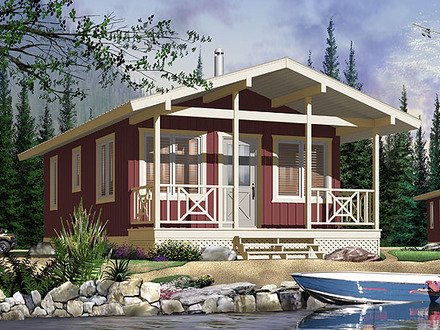 Small Tiny House Plans Best Small House Plans