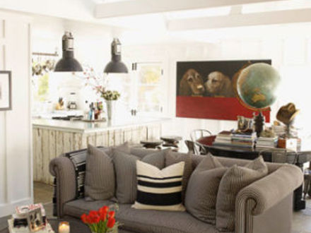 Cottage Style for Small Space Living Room Small Cottage Style Homes