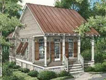 Small Cottage House Plans Best Small House Plans