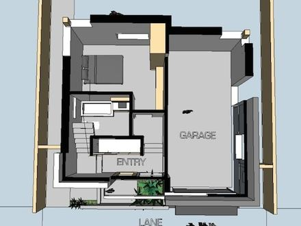 Small House Plans Under 800 Sq FT Small Cottage House Plans