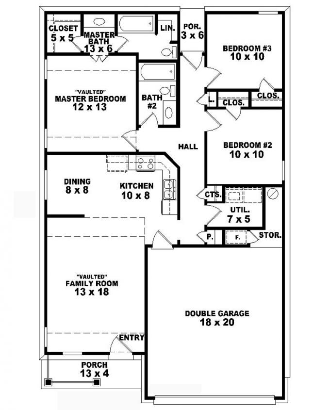 207024914097073960 moreover Eva 1500 Square Feet One Story Beach House Plans besides 219198706838210649 also Befa2b2dc5d15a13 Free Tiny House Floor Plans 500 Sq Ft Tiny House Floor Plans also 81487074481469176. on tiny cottages texas