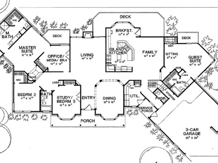Mansion Floor Plan as well 1980 House Floor Plan together with House Plans Indiana as well 2012 Cruiser Rv Fun Finder Xtra Series M 200 Floorplan A4fb262268280452 also My Mobile Life. on luxury mobile home floor plans