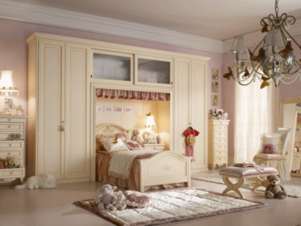 Girls Bedroom Design Ideas Boys Bedroom Design Ideas