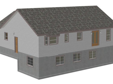 Shed plans sketchup relate image result lean to shed plans for House plans torrent