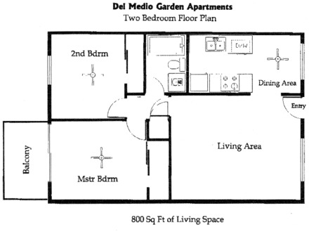 1500 sq ft home 1000 sq ft home floor plans 800 sq ft for 3 bedroom 800 square feet house plans
