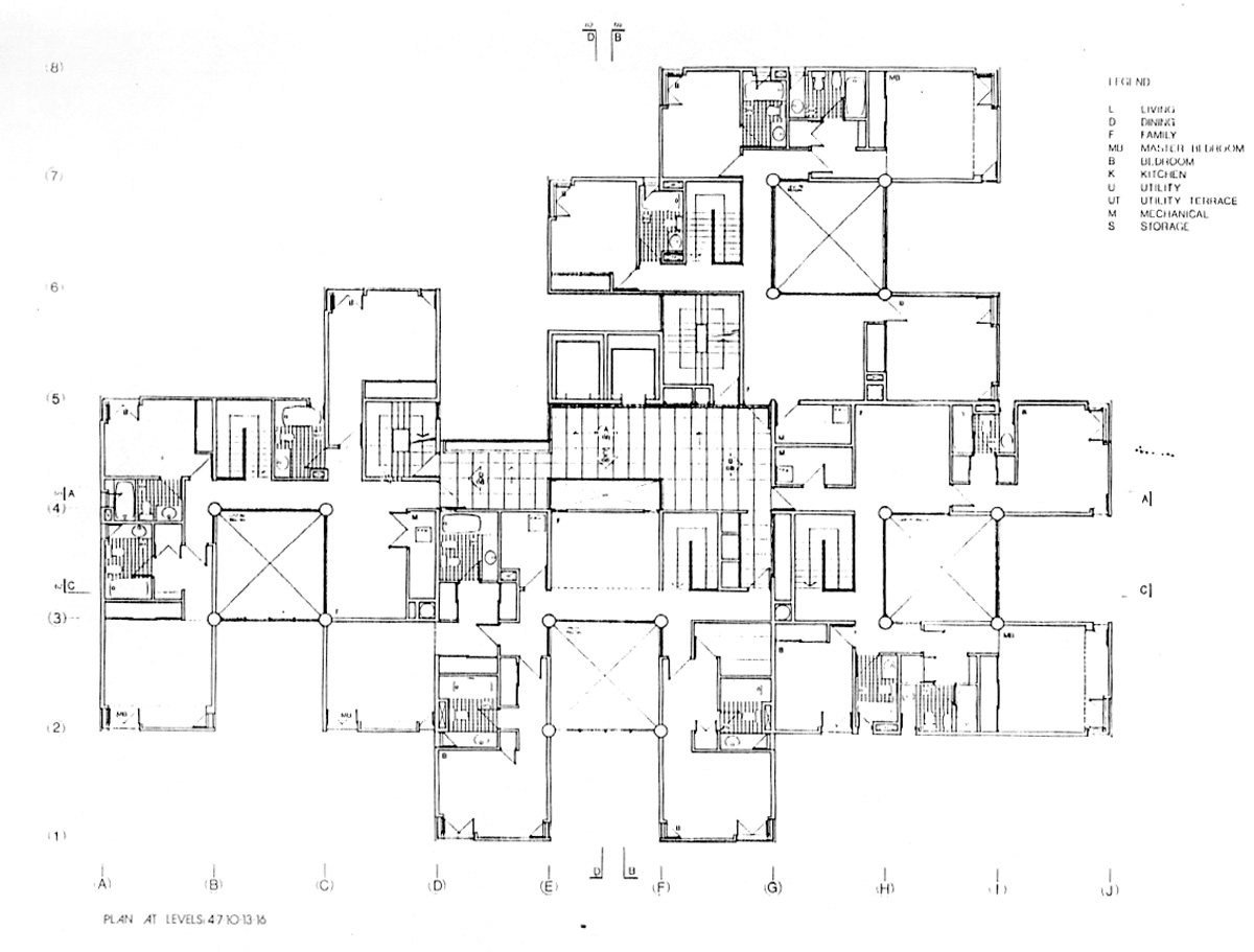 architectural drawing floor plan symbol architectural floor plan drawings architecture floor. Black Bedroom Furniture Sets. Home Design Ideas
