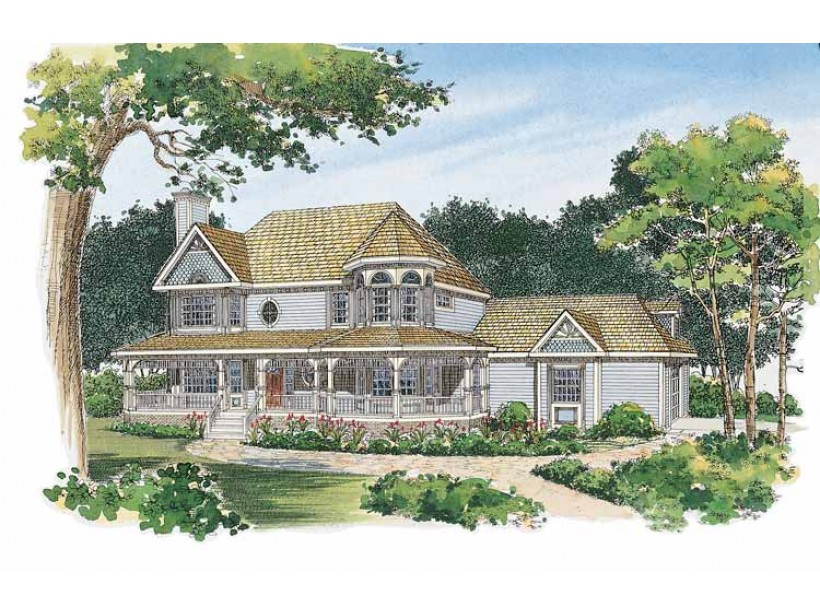 queen anne house plans historic authentic house plans house plans 25531
