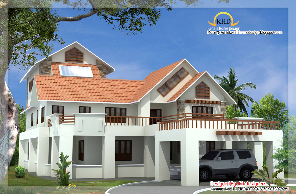 beautiful 3 story house beautiful beach houses three story house plans. Black Bedroom Furniture Sets. Home Design Ideas