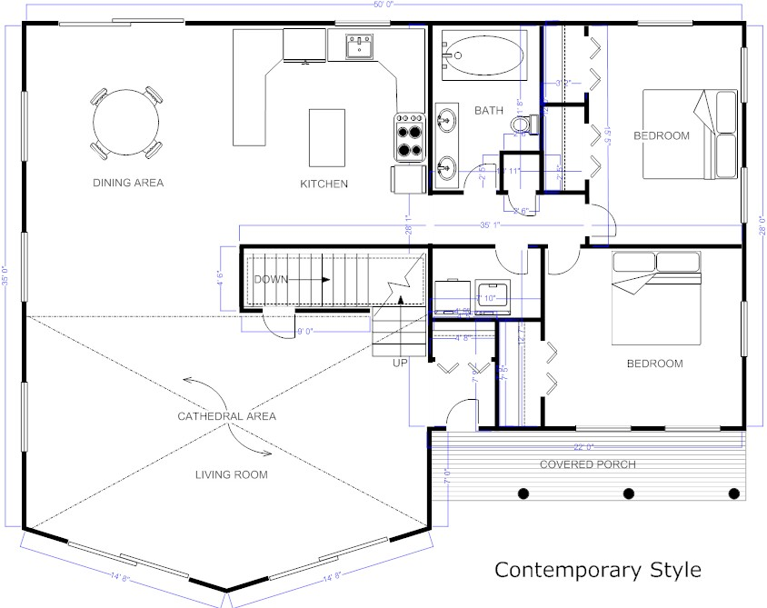 make your own floor plans design your own home floor plan design your own 25085