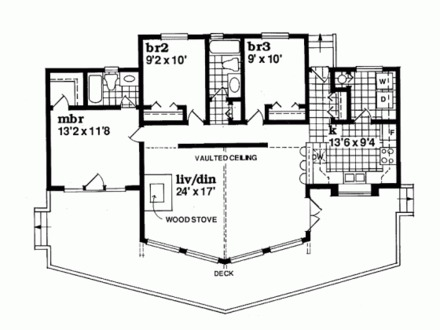 9d2813cbec8cb41d Printable Scale Drawing Worksheets Maps And Scale Drawings Worksheet further 564bc7c205c9cce1 Home Extension Plans Extension Building Plans besides 4 Invaluable Tips On Creating The Open Floor Plans 6ec022c3f48fe461 as well Pole Barn Houses also 101331060339087967. on rustic country house plans