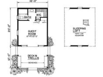 381398662163353168 also Foundation likewise Efe834bee25e0021 Guest House Floor Plan Open Floor Plans Small Home as well Cool Homes World moreover D6575c098ac081f3 Small House Plans Under 1000 Sq Ft Small Country House Plans. on small shed houses