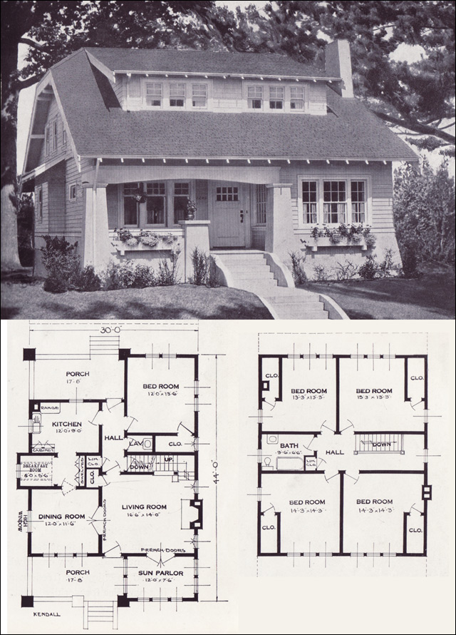 Old Bungalow House Plans on old house plans 1800 to 1900, arts and crafts bungalow plans, sears craftsman style home plans, old georgian house plans, old abandoned home indiana, old warehouse plans, old narrow lot house plans, old house house plans, old farm & ranch houses, victorian house plans, old manor house plans, old 2 bedroom house plans, old shotgun house plans, antique house plans, old contemporary house plans, small bungalow cottage plans, 1923 bungalow cottage floor plans, old traditional house plans, old saltbox house plans, old abandoned houses ny,