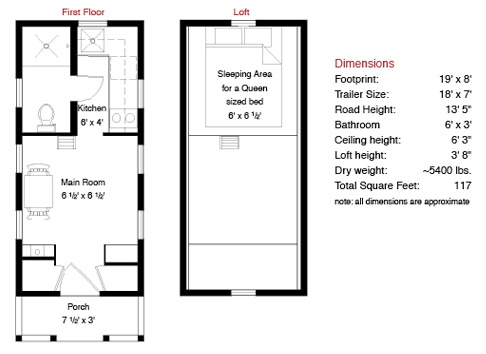 c    dc   d c ca efficient open floor house plans open floor plan home designs moreover lexa dome tiny homes further apartment room count besides victorian house plans with turrets besides african house plans appealing house plans designs with photos in south single storey house plans in south south african house plans and designs. on small house plan ideas