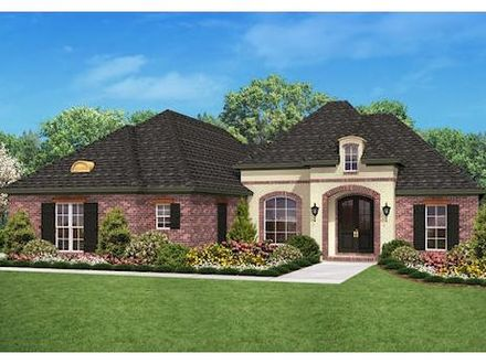 3000 Square Foot House 1800 Square Foot House Plans