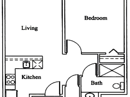 E09aa6825727c215 2 Bedroom 1 Bath Trailer 2 Bedroom 1 Bathroom House Plans additionally 132715520245589183 furthermore 162340761547107180 as well 446841594254667338 in addition Floor Plan For Affordable 1100 Sf House With 3 Bedrooms And 2 Baths. on 16 wide house plans with loft