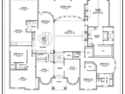 Open Concept House Plans 1500 Square Foot in addition Two Bedroom Cottage House Plans likewise 70157706668548243 moreover 0147aaff4ed08617 Open Ranch Floor Plans Open Concept Floor Plans together with Modular Home Decisions. on ranch house plans open concept