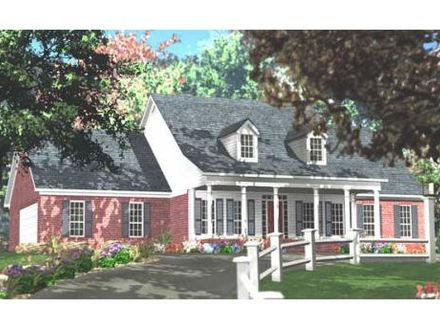 12000 Square Foot House Plans 9000 Square Foot House