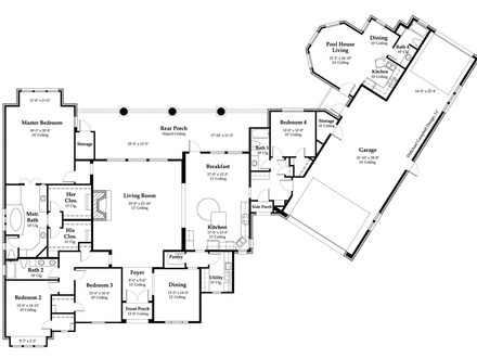 294bb8e665b700ab Ranch Style House Plans With Porches Texas Ranch Style House Plans also 228564e826c77c6b One Story House Plans With Wrap Around Porch One Story House Plans With Porches besides 0d5ee48f12798f59 Small Ranch House Floor Plans Unique Ranch House Plans likewise Unique Floor Plans further 3295f808f77bd031 One Story House Plans Best One Story House Plans. on floor and open plan house plans with porches ranch style