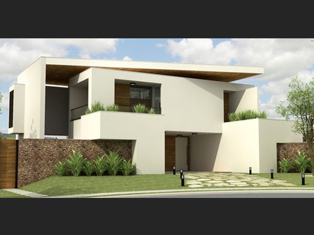 Underground House Concept Concept House Concept house beldevere