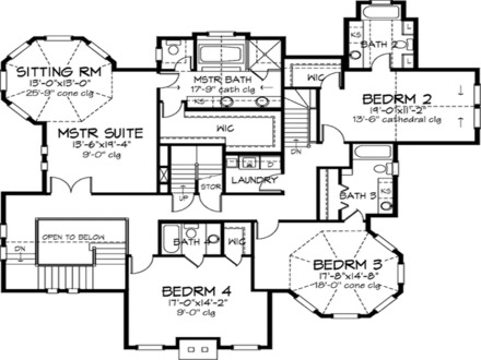 Tiny House On Wheels Plans additionally Home Addition Floor Plans Online together with 9bd2bc3860386d45 Concrete Modern House Simple Plans Simple Modern House Plan Designs moreover 175429347959766855 besides Aging In Place Home Plans. on modern beach house plans