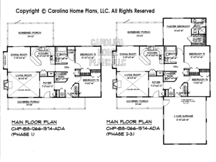 Small House Plans Under 20 000 Small House Plans Under 600 Sq Ft Small Expandable House Plans