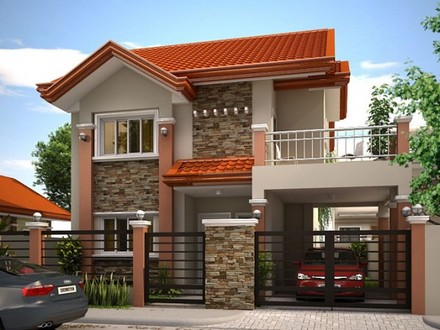 How to Pick the Best Small House Plans Modern Design for Your Family Pick to Gather