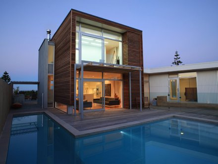 Modern Small House Plans Architecture Home Modern House Design
