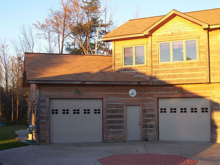 Garage Guest House Plans Guest House Plans with Garage