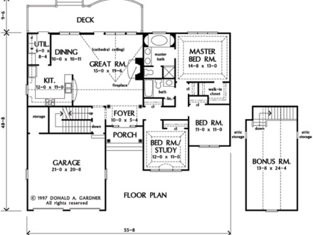 Garrison Style House Plans Garrison Colonial House Floor