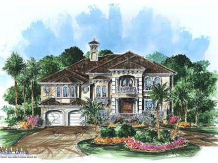 Caribbean House Plans Designs Small House Plans Caribbean