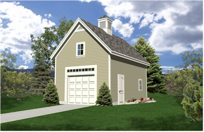 Ranch Home Plans With Carport on ranch home plans with courtyards, ranch house carport, ranch home plans with patios, ranch home plans with pools, ranch home plans with garage, ranch homes with vinyl siding, ranch home plans with basements,