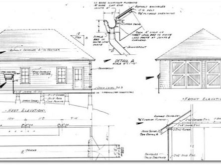 Small cupola plans free cupola plans roof cupola house for Free cupola plans