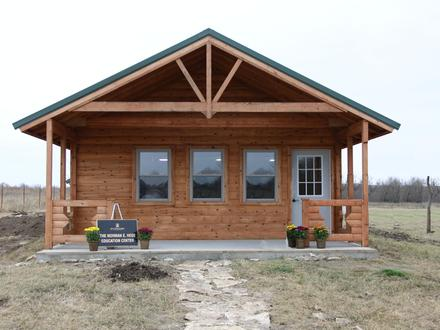 Small Log Cabin Modular Homes Small Manufactured Log Homes