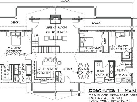 2 story log cabin floor plans two story modular home for 2 story log cabin floor plans