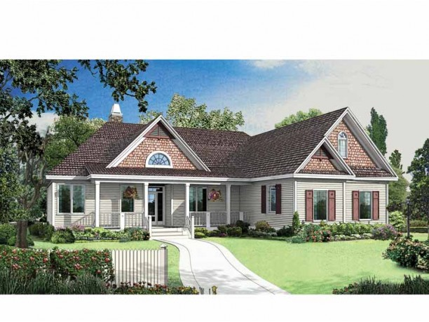 Bungalow House Plans Craftsman Bungalow House Plans House