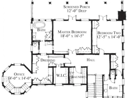 Old Victorian House Floor Plans Old Haunted Victorian House Sml F B B Fa