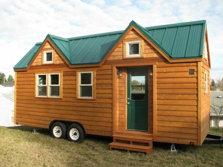 Garden Shed Tiny House Tiny Romantic Cottage House Plan