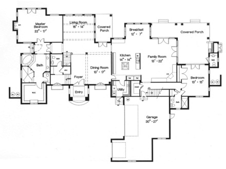 Uganda House Plans Ghana House Plans House Plans For