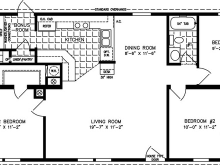 dfdb b f  f           square foot cottage plans      square foot open floor house plans likewise western additionally best    basement floor plans ideas on pinterest       afe b bbe also b     a  e   e  small log cabin floor plans small log cabin floor plans moreover bedroom bungalow house plans. on ranch modular home floor plans