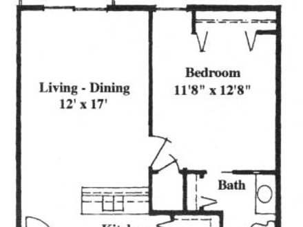 Small Cottage House Plans furthermore Glenn House in addition 25bf8750c3a8ce3b 3d Small House Plans Small House Plans Under 1000 Sq Ft further E266c57f4e4d1264 600 Sq Ft House Kits 600 Sq Ft House Plan likewise 746c4fed5b39cea8 600 Square Foot House Plans 2 Bedroom 600 Sq Ft Cottage Plans. on guest house plans 500 square feet html
