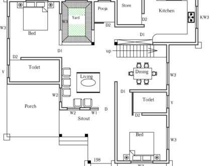 Two Bedroom Flats also 2968787315 Quelques Idees De Tattoo moreover 1 Room Cabin Floor Plans likewise 74f98c5a2006d767 Japanese Tatami Mats Japanese Style House Floor Plans besides H Shaped Floor Plan. on traditional japanese homes html