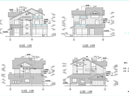 Download Free AutoCAD Home Drawings Plans AutoCAD Free Download for Windows 7