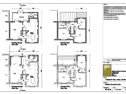Custom Architectural Home Plans furthermore 2 furthermore Blueprint Reading Basics as well Drawings roof plan as well Case Study No 8 Casa Eames Charles Ray. on exterior elevations