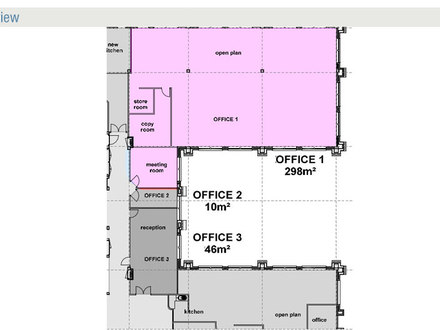 Marlette Double Wide Floor Plans Lakeview Home Floor Plans
