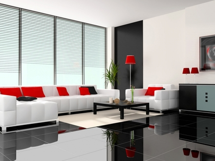 Modern Living Room Interior Design Living Room Interior Design