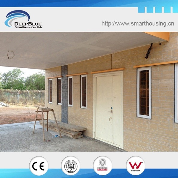 Cost efficient link house plans cost savings cost for Cost effective homes